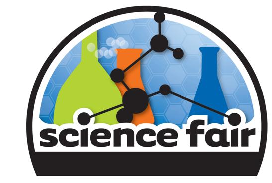 KLO Science Fair