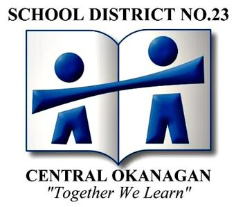 Spring 2016 School Enrollment