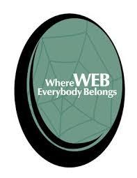 WEB Orientation