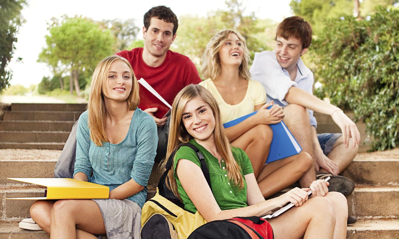 Смотреть студентка за 10 фотография